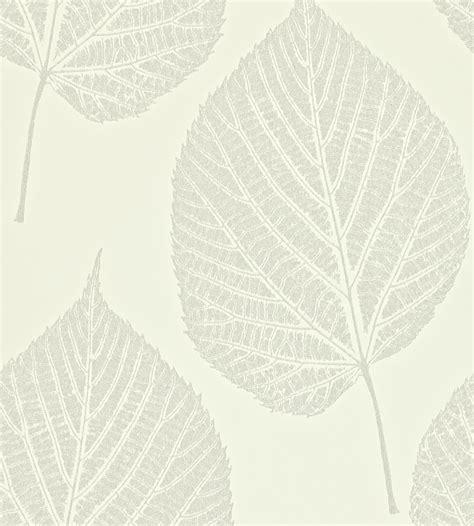Wallpaper Uk 45cmx10m Silver Leaf thibaut wallpaper 2017 2018 best cars reviews