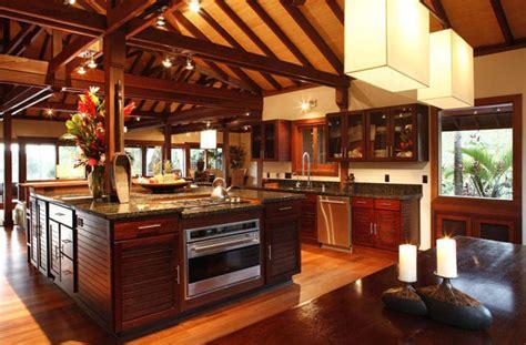 indonesian kitchen design bali kitchen great house interior bali indonesian