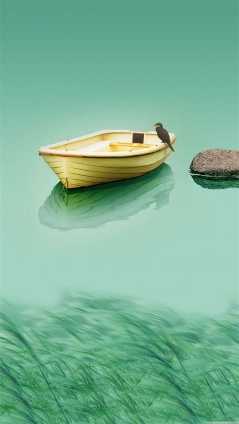 samsung galaxy hd boat wallpaper 100 hd samsung wallpapers for mobile free download