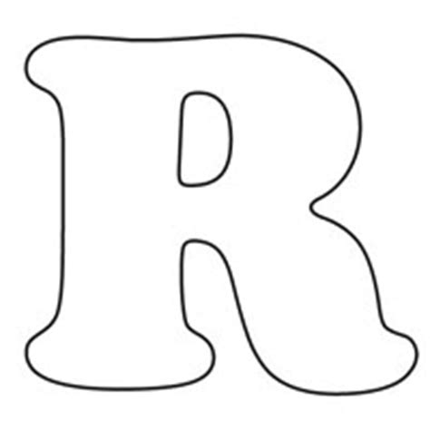 bens coloring pages alphabet letters of the alphabet coloring pages for kids