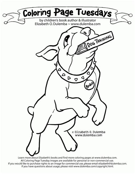 brown coloring pages chris brown coloring pages az coloring pages