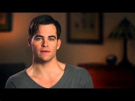 chris pine the finest hours is like a studio film from the finest hours chris pine behind the scenes movie