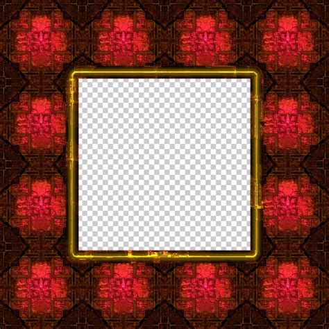 cool frame ronjonie cool frame 5 texture