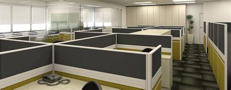 renovation tips office renovation ideas give your office a new look