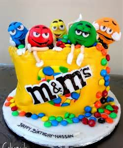 m m decorations m m s themed cake cakes pk
