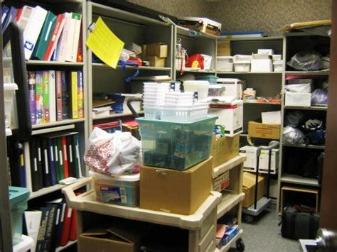Supply Closet by Supply Closet Shelving Roselawnlutheran