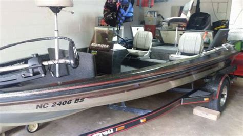ranger bass boat steering cables 1989 ranger bass boat for sale