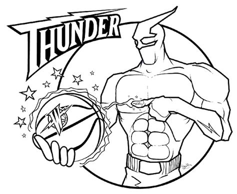 nba sports coloring pages american sports nba coloring pages womanmate com