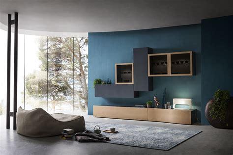 arredamento soggiorno stile provenzale soggiorno stile provenzale