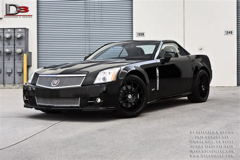 how things work cars 2009 cadillac xlr v navigation system 2009 cadillac xlr v information and photos momentcar