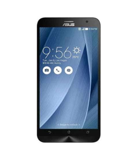 Zenfone 5 Ram 2gb Rom 16gb asus zenfone 2 price in india buy asus zenfone 2 ze551ml 2gb ram 16gb rom on snapdeal