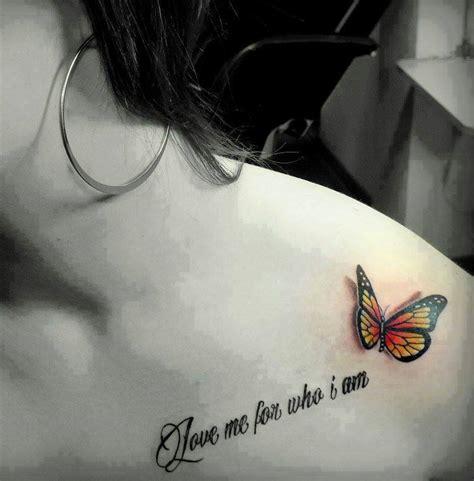 memorial tattoos for sister 22 memorial tattoos for