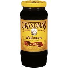 Shelf Of Molasses baking powder how to test if baking powder has bad rotten or spoiled to test if baking