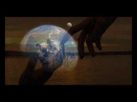 cambiare il mondo vasco il mondo vorrei vasco