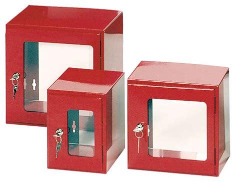 cassetta antincendio cassetta antincendio in metallo di grandi dimensioni