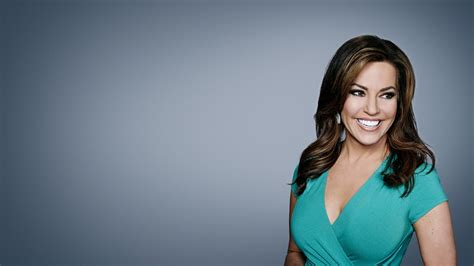 robin meade cnn profiles robin meade host morning express with