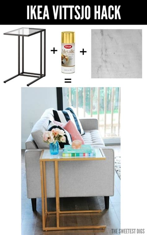 diy marble coffee table possibly most favourite ikea 25 best ideas about laptop table on pinterest laptop