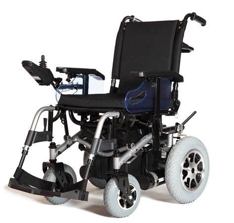 silla de ruedas el 233 ctrica r220 y r200 ayudas din 225 micas - Silla De Ruedas Electrica