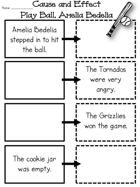 17 Best images about amelia bedelia on Pinterest
