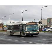 Sudbury Transit Greater Ontario  Barracloucom