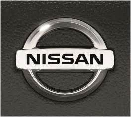 Nissan Logos Nissan Logo Meaning And History Models World