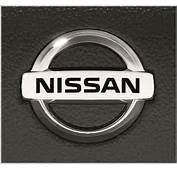Nissan Logo Meaning And History Latest Models  World Cars Brands
