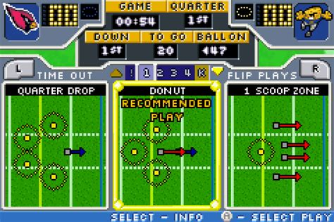 backyard football free download play backyard football online free 28 images backyard