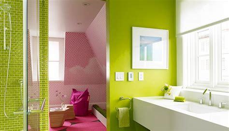 interesting jack and jill home ideas pinterest 30 best jack jill bathrooms images on pinterest