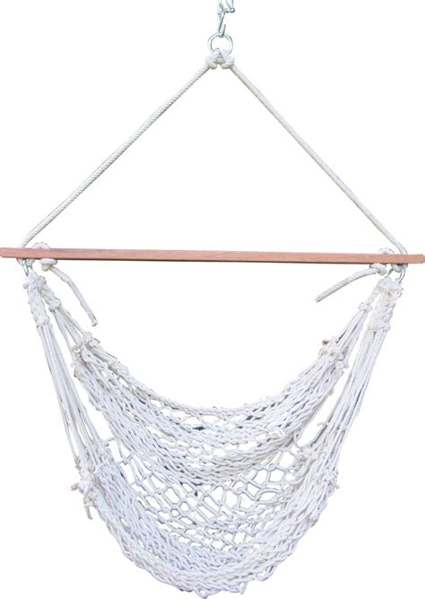cotton rope swing cotton rope swing natural available at shopclues for rs 1199