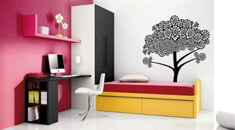 murales juveniles mujer dormitorios juveniles 2 fotos propiedad de www antaix