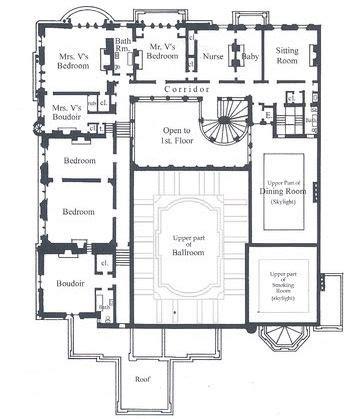 Fort Huachuca Housing Floor Plans Vanderbilt Housing Floor Plans Vanderbilt House Plans
