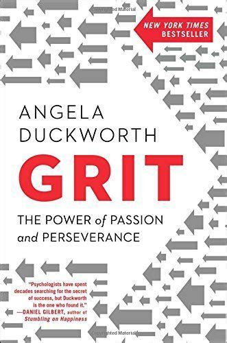grit the power of and perseverance 159 best books for me images on book book book