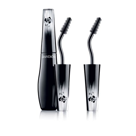 Lancome Mascara lancome grandiose mascara review is it worth it