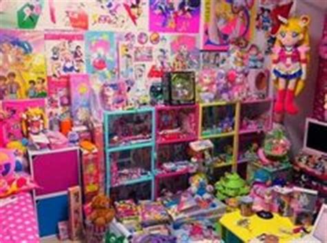 anime themed bedroom 1000 images about anime theme room on pinterest manga