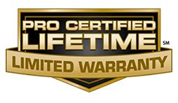 chrysler lifetime warranty review chrysler lifetime warranty car release and reviews 2018 2019