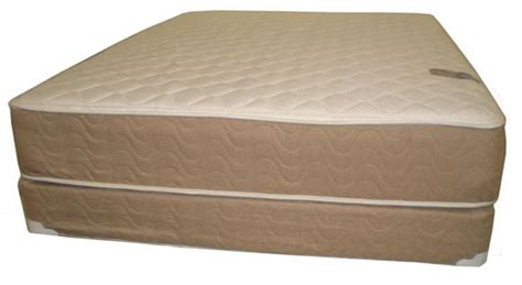 Mattress Firm Delivery Cost by Firm Matress Set The Scottsdale