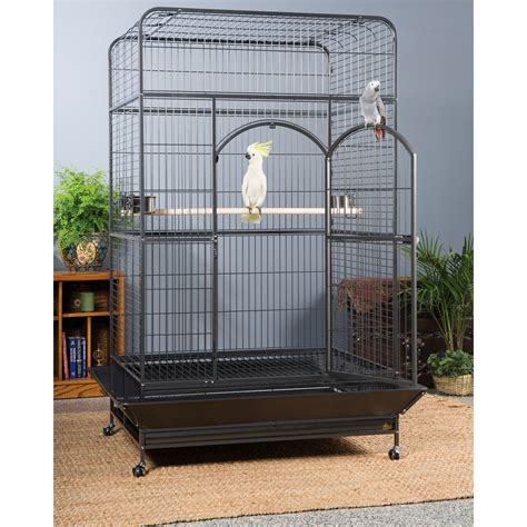large bird cages large bird cage seed guard bird cages