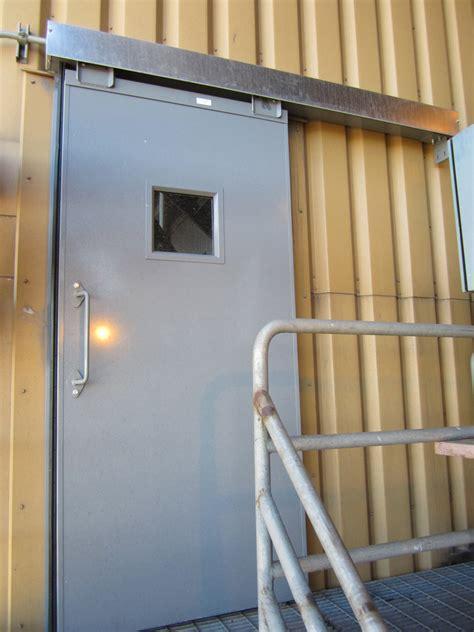 sliding door door sliding door single ps access solutions