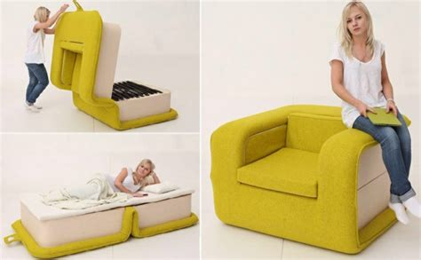 multifunktionale möbel sessel mit schlaffunktion bestseller shop f 252 r m 246 bel und