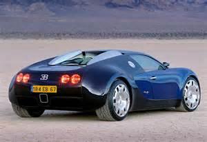 Bugatti Veyron Pricing 1999 Bugatti Eb 18 4 Veyron Concept Specifications