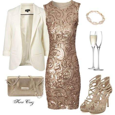 quot office holiday party quot by keri cruz on polyvore polyvore