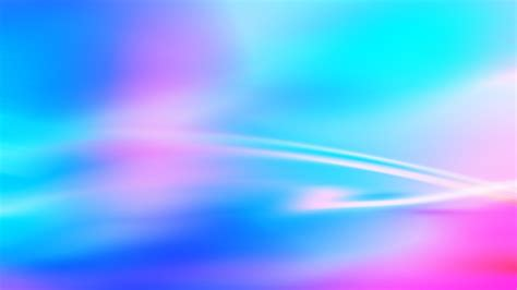 wallpaper pink and blue lines light blue pink hd wallpaper 9098