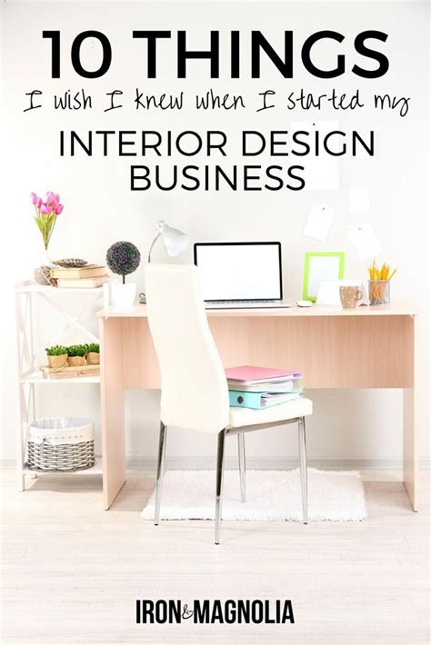 design business from home interior design top interior design business forms home