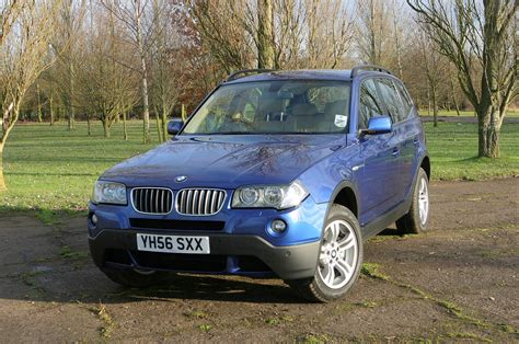 2004 bmw x3 run s good for sale in dallas tx 5miles bmw x3 estate review 2004 2010 parkers