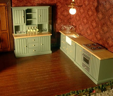 dollhouse kitchen furniture 100 dollhouse kitchen furniture mini dollhouse