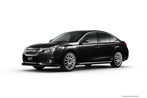 subaru black legacy the 2013 subaru legacy sti move over forester