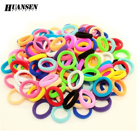 hair accessories for over fifty online buy wholesale hair accessories for women over 50