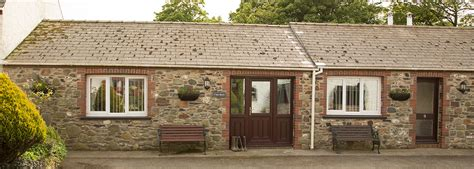 Self Catering Cottages Pembrokeshire lochemeyler farm self catering cottages pembrokeshire