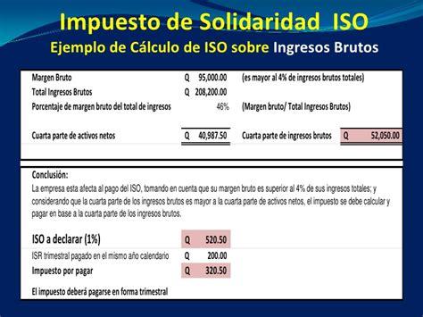 sunat renta de 5ta 2016 calculo renta de 5ta 2016 ejemplo de calculo del impuesto