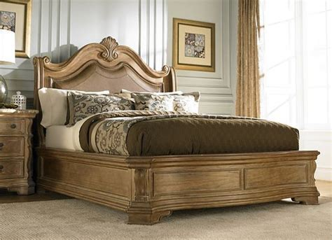 havertys king bedroom sets villa sonoma bedrooms havertys furniture home decor